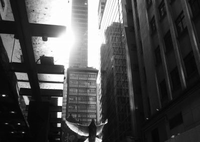 01_2015-MyFavoriteStreet