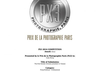 01_PX3-certificate-silver