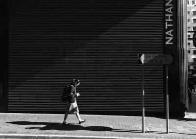 06_2015-MyFavoriteStreet