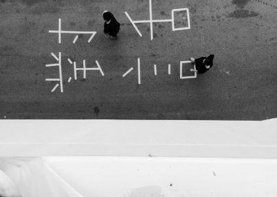40_相片 2-10-2014 下午4 56 06