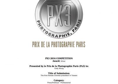 01_PX3-certificate-silver