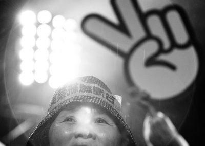 02_codywongphoto01
