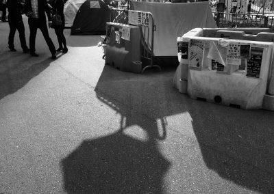 53_相片 14-11-2014 下午4 06 49